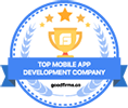 wedowebapps goodfirms reviews