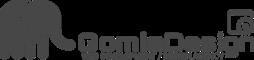 ic_gomie_design_logo