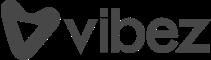 ic_vibez_logo