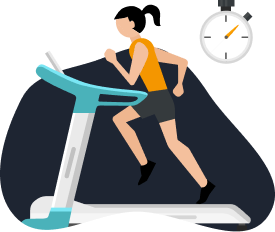 Sports and Fitness Application Development Company