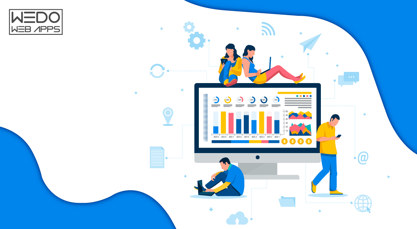 Top 7 Real-time Monitoring Tools That Every Online Website Design Company Deploys